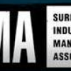Retailers to Begin Receiving Calls for SIMA Fifth Specialty Retail Distribution Study