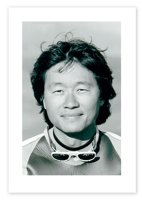 american_windsurfer_john-chao