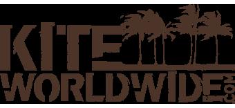 KiteWorldWide