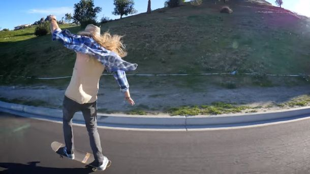 Pros and Cons of Gravity Skateboards