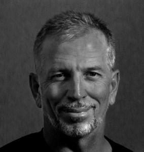 Charles Dasher films Jason Latham North Florida