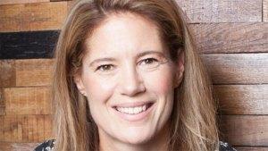 Sophie Goldschmidt Steps Down as CEO of WSL