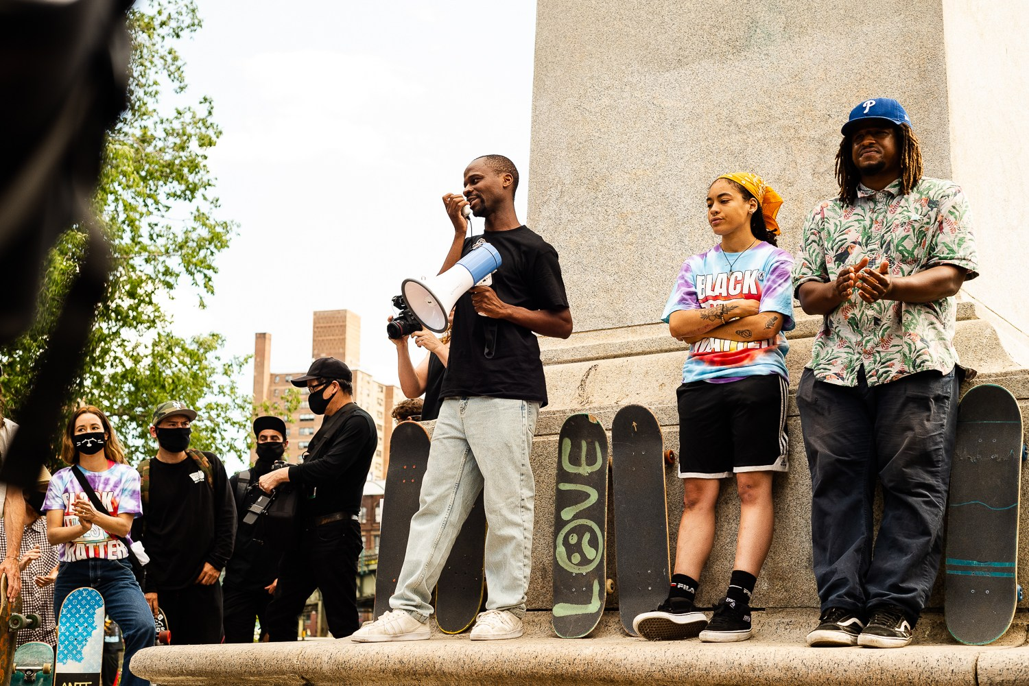 SkateForBlackLives_066