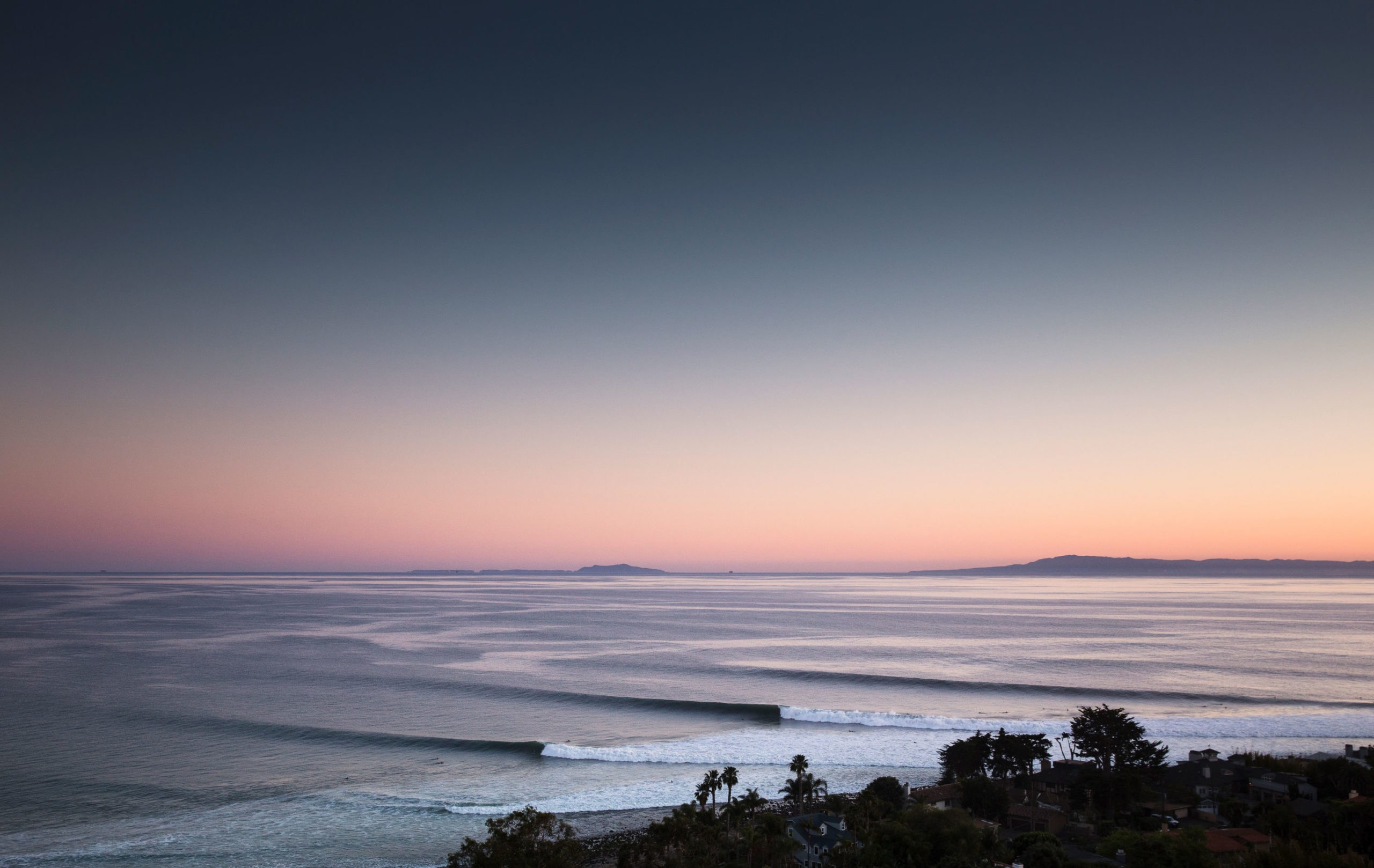 paul greene surf photographer