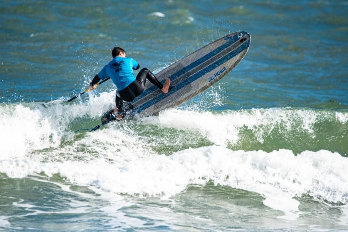 carolina pro am wrightsville beach sup surfing laura glantz photography
