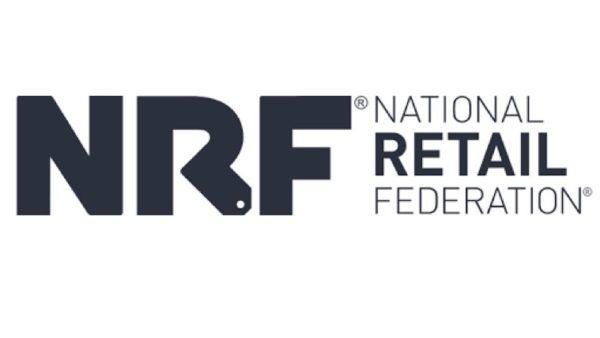 NRF BW logo resized