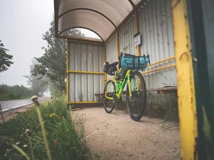 pau hana surf supply bike